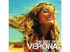 Verona - Hey Boy (Darry2Vance Club Mix )