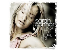 Sarah Connor - From Sarah to love