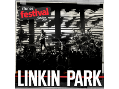 Linkin Park - Rolling In The Deep (Live Version DRM)
