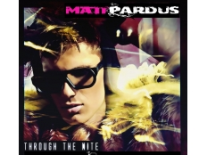 Matt Pardus - Through The Nite