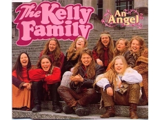 Kelly family - Angel