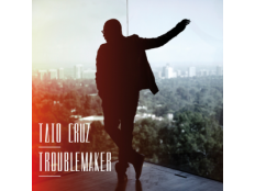 Taio Cruz - Troublemaker (Believe In Me Now)