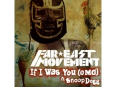 Far East Movement feat. Snoop Dogg - If I Was You (OMG) (Benny Benassi Remix)