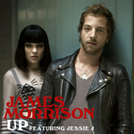 James Morrison feat. Jessie J - Up