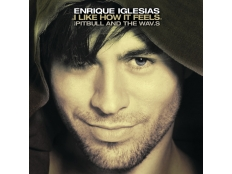 Enrique Iglesias feat. Pitbull - I Like How it Feels