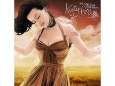 Katy Perry - The One That Got Away (7th Heaven Club Mix)