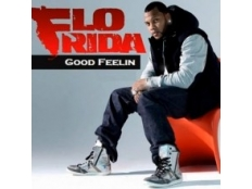 Flo Rida vs. Avicii - Good feeling
