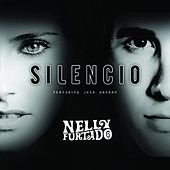 Nelly Furtado / Josh Groban - Silencio