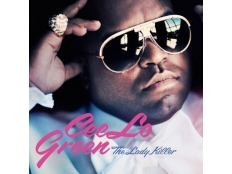Cee-Lo Green - Cry Baby