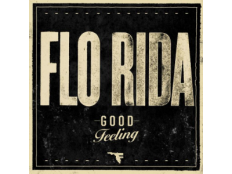 Flo Rida - Good Feeling (Bingo Players Remix)