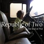 Republic of Two - Sun