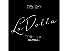 Vox Halo feat. LaDolla - Criminal (Kid Kaio Remix)