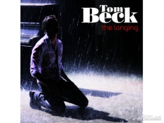 Tom Beck - The longing