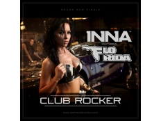 Inna feat. Flo Rida - Club Rocker