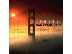 Cascada - San Francisco