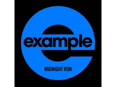 Example - Midnight Run