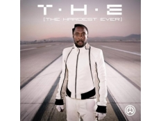 Will.I.Am feat. MICK JAGGER & Jennifer Lopez - T.H.E.