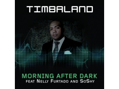 Timbaland feat. Nelly Furtado and SoShy - Morning After Dark