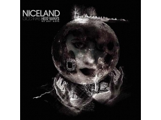Niceland - I Won't Give In