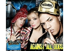N-Dubz feat. Mr. Hudson - Playing With Fire