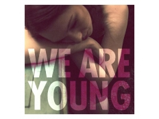 Fun. feat. Janelle Monáe - We Are Young