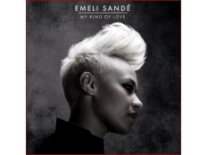 Emeli Sandé - My King Of Love