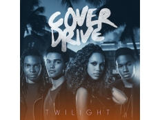 Cover Drive - Twillight
