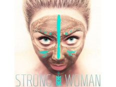 Dannie - Strong Woman