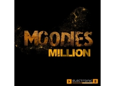 Moodies - Million