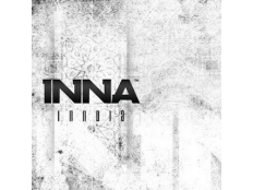 Inna feat. Play & Win - India