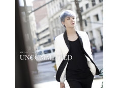 XIA - Uncommitted