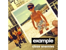 Example - Close Enemies