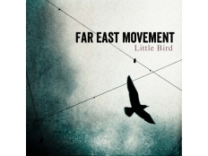 Far East Movement - Little Bird