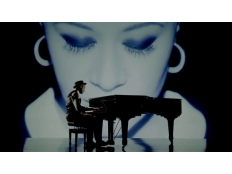 Labrinth feat. Emeli Sandé - Beneath For Beautiful