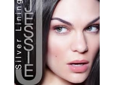Jessie J - Silver Lining (Crazy ´Bout You)