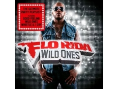 Flo Rida feat. Georgi Kay - In My Mind