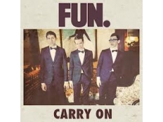 Fun. - Carry On