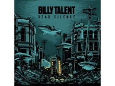 Billy Talent - Stand Up And Run