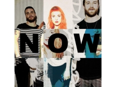 Paramore - Now