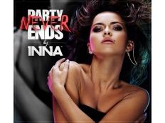 Inna - We Like To Party
