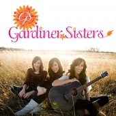 Gardiner Sisters - One Man Show