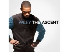 Wiley Feat. Tinchy Stryder - Lights On
