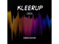 Kleerup feat. Loreen - Requim Solution