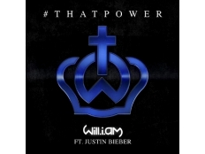 Will.I.Am feat. Justin Bieber - That power