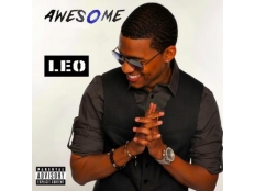 Leo feat. Pitbull - Awesome