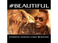 Mariah Carey feat. Miguel - Beautiful