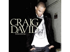 Craig David - Insomnia (Seamus Haji & Paul Emanuel Mix)