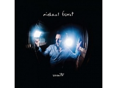 Michael Foret - Plout
