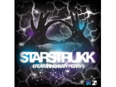 3OH!3 feat. Katy Perry - Starstrukk