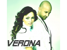Verona - Up To The Stars